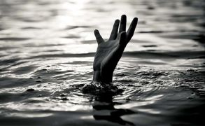 غرق 13 شخصا جراء حادث سقوط مركبة في قناة بالفلبين.   #العبدلي_نيوز