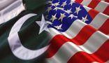 الولايات المتحدة بين مخاطر تجاهل باكستان وضبط العلاقات معها. #العبدلي_نيوز