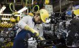 ارتفاع الانتاج الصناعي في #اليابان بنسبة أكبر من المتوقع خلال أبريل الماضي.  #العبدلي_نيوز