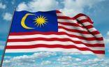 """إلغاء حكم """"القضاء والقدر"""" في وفاة سائحة شابة في ماليزيا.   #العبدلي_نيوز"""