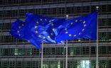 #النمسا تؤيد محاولة جديدة لانضمام دول غرب البلقان للاتحاد الأوروبي.   #العبدلي_نيوز