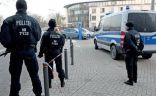 حملة أمنية عقب تطعيم موظفي فندق إيطالي في بافاريا للاشتباه في اختلاس لقاحات.   #العبدلي_نيوز