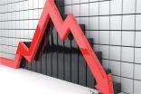 رئيس مجلس الاحتياط الاتحادي يؤكد توقعات تراجع معدل التضخم في #أمريكا.   #العبدلي_نيوز