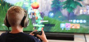 #الأردن يطلق نافذة تمويلية لدعم مطوري الألعاب الإلكترونية.  #العبدلي_نيوز