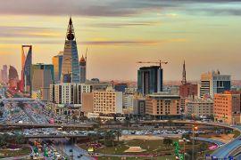 #السعودية ترخص أول بنكين رقميين.   و #العبدلي_نيوز