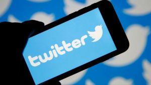"""""""#تويتر"""" تتيح لنجومها في الولايات المتحدة توفير محتويات مدفوعة لمتابعيهم.    #العبدلي_نيوز"""