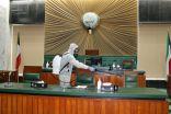 #المجلس_البلدي يوافق على تخصيص 5 مواقع في ميناء الشعيبة لإقامة مجمعات سكنية للعمالة الوافدة.    #العبدلي_نيوز