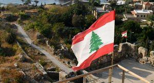#لبنان   ترقب للاستشارات النيابية..وأجواء غير متفائلة بشأن التوافق على رئيس وزراء جديد قريباً.   #العبدلي_نيوز