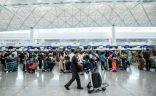 #سلالة_دلتا توقف برنامج فقاعات السفر في آسيا قبل أن يبدأ.   #العبدلي_نيوز