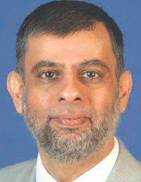 """#عاجل   خالد الجارالله: استمرار احتواء المنظومة الصحية لموجة """"دلتا"""" تمهّد لمزيد من الانفتاح الحَذِر.  #العبدلي_نيوز"""