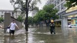 #الإعصار إن-فا يغلق مناطق في #شرق_الصين.   #العبدلي_نيوز