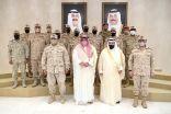 #وزير_الداخلية: فخورون برجال القوات المسلحة ودرع الوطن وحماته.   #العبدلي_نيوز