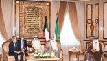 #واشنطن: صداقتنا ب #الكويت.. تتعاظم.   #العبدلي_نيوز