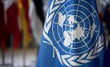 #روسيا تقدم للأمم المتحدة أول مشروع اتفاقية لمكافحة الجرائم السيبرانية.   #العبدلي_نيوز