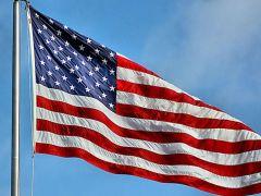 #الولايات_المتحدة تتقدم بخطاب لاستضافة معرض (إكسبو 2027).  #العبدلي_نيوز