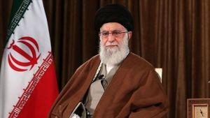 علي خامنئي يعفو عن أكثر من 2800 مدان في إيران.    #العبدلي_نيوز