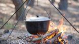 تحذيرات من ارتباط الطهي على الفحم والحطب بزيادة مخاطر أمراض العيون.  #العبدلي_نيوز
