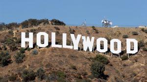 وكالة في هوليوود توجه نقدا لاذعا لشركة ديزني بسبب خلافها مع بطلة فيلم.   #العبدلي_نيوز
