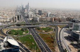 #السعودية تبدأ اليوم تطبيق قرار إلزامية التحصين من #كورونا.  #العبدلي_نيوز