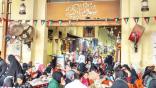 #جائحة_كورونا عززت ثقافة الادخار وغيرت نمط تسوق المواطن الكويتي.  #العبدلي_نيوز