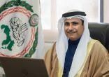 #رئيس_البرلمان_العربي: #الكويت دائما ما تقدم نموذجا رائدا ومتطورا وملهما في مسيرة الديمقراطية.   #العبدلي_نيوز
