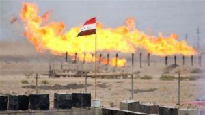 #النفط_العراقية: أكثر من 6 مليارات و513 مليون دولار أمريكي إيرادات.. في يوليو الماضي.  #العبدلي_نيوز