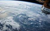 لأول مرة .. رواد الفضاء الروس يعرضون مختبر (#ناووكا) من الداخل.   #العبدلي_نيوز