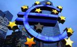 نمو الأعمال ب #منطقة_اليورو في يوليو لكن في ظل ضغوط من الأسعار وكوفيد.  #العبدلي_نيوز