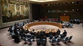 الاحتلال يشكو #لبنان إلى مجلس الأمن.  #العبدلي_نيوز