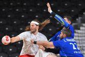 منتخب #فرنسا يُتوج بـ «#ذهبية» كرة اليد في أولمبياد طوكيو.   #العبدلي_نيوز