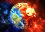 تقرير الأمم المتحدة عن #المناخ: الموجات الحارة ستتكرّر كل عقد بعد أن كانت تحدث مرة كل 50 عاماً      #العبدلي_نيوز