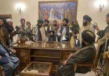 #طالبان تعلن عفواً عاماً عن كل موظفي الدولة.  #العبدلي_نيوز
