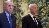 #تونس تجري مراجعة عاجلة لاتفاقية تجارية مع #تركيا عمرها 16.   #العبدلي_نيوز