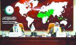 «#التعاون_الإسلامي» تدعو إلى تحقيق المصالحة وتسوية سياسية شاملة في #أفغانستان.  #العبدلي_نيوز