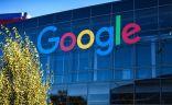 """""""#جوجل"""" تعمل على تغيير آلية تقييم التطبيقات عبر """"متجر بلاي"""".     #العبدلي_نيوز"""