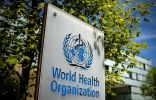 #دراسة لمنظمة الصحة العالمية: السمنة والفقر من أسباب ارتفاع ضغط الدم.   #العبدلي_نيوز