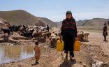 #هيئة_أممية: الجفاف الحاد يهدد حياة 7 ملايين مزارع في #أفغانستان.  #العبدلي_نيوز