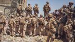 #أفغانستان: الجيش الأمريكي يحقق في مقتل مدنيين على أيدي جنوده في #كابل.  #العبدلي_نيوز