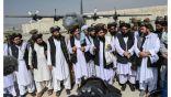 #أفغانستان: بعد اقلاع أخر طائرة عسكرية أمريكية، طالبان تحكم السيطرة على مطار كابل.   #العبدلي_نيوز