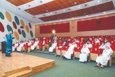«#نفط_الكويت» نظمت ورشة نقاشية مع #جامعة_الكويت.   #العبدلي_نيوز