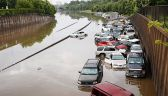 #نيويورك تعلن حالة الطوارئ نظرا لتعرضها لفيضانات غير مسبوقة.    #العبدلي_نيوز
