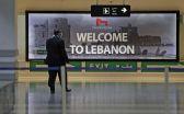 ارتفاع معدلات الفقر في #لبنان إلى 82 % من السكان.  #العبدلي_نيوز