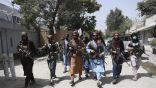 #طالبان تعلن السيطرة على مركز إقليم بانشير.    #العبدلي_نيوز