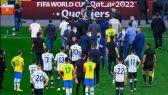 رسميًا.. إلغاء مباراة #البرازيل و #الأرجنتين في تصفيات #المونديال.  #العبدلي_نيوز
