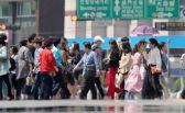 توقعات بتجاوز عدد الإناث لعدد الذكور في كوريا الجنوبية في عام 2030.    #العبدلي_نيوز