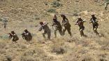 #طالبان تعلن السيطرة على وادي بنجشير ورحلات الإجلاء تنتظر الإقلاع.  #العبدلي_نيوز