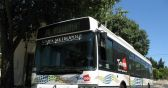 #فرنسا: امرأة تترك حقيبة تحتوي على 40 ألف يورو بحافلة في لحظة نسيان.    #العبدلي_نيوز