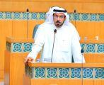 #الصيفي_الصيفي: ندعم إجراءات #وزير_الدفاع في استرداد الأموال المسروقة.  #العبدلي_نيوز