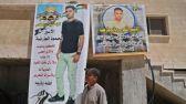 إسرائيل تعلّق زيارات المعتقلين الفلسطينيين في سجونها حتى نهاية الشهر.  #العبدلي_نيوز