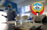 #الصحة: وفاة واحدة و41 إصابة جديدة بكورونا  – شفاء 146 حالة.. و37 حالة بالعناية المركزة.  #العبدلي_نيوز